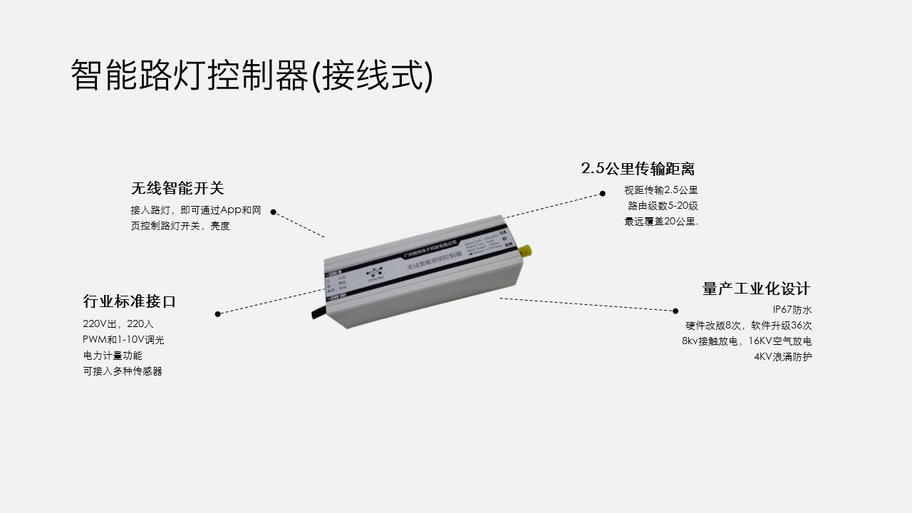 4接线式路灯控制器_看图王.jpg