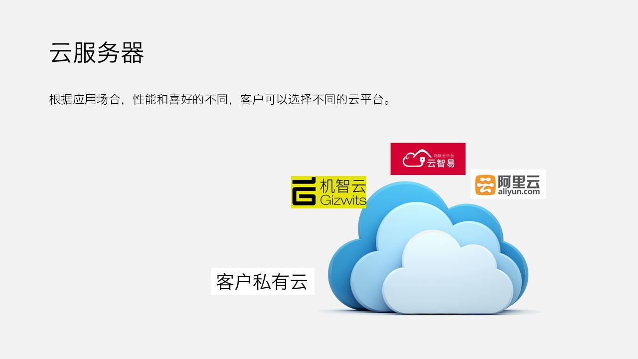 8云服务器_看图王.jpg